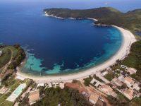 Avlaki-bay-beach-kassiopi-Corfu