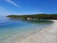 Avlaki-beach-kogevinas-villas-kassiopi-san-stefano