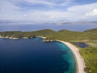 Avlaki-beach-villas-bay-san-stefano-kassiopi