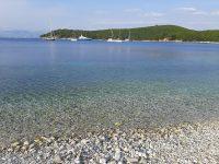 avlaki-beach-san-stefanos-kassiopi-corfu-greece