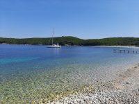 avlaki-beach-villas-kassiopi-corfu-greece