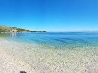 kassiopi-beach-bay-imerolia-corfu-
