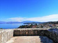 kassiopi-fortness-castle-history-Corfu